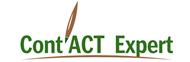 Cont'Act Expert